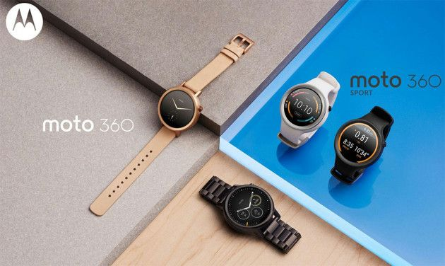 [Deal] Moto 360 Second Generation and Moto 360 Sport come with free $50 Best Buy gift card   Are you in the market for a new smartwatch? Interested in Motorolas latest foray into the market but just a little too pricey for you? Well now might be the time for you to pounce. If you head over to Best Buys website you can snag any variant of a brand new Moto 360 and itll come with an awesome $50 Best Buy gift card!  I myself am a very happy owner of a first generation Moto 360 and from what I…
