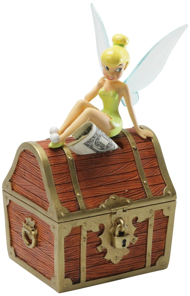 749 best images about disney fee clochette tinkerbell et peter pan on pinterest disney disney. Black Bedroom Furniture Sets. Home Design Ideas