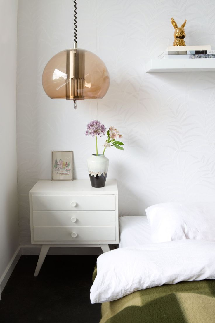 Meer dan 1000 ideeën over barok slaapkamer op pinterest   franse ...