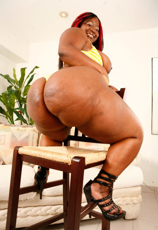 Whats bbw stand for