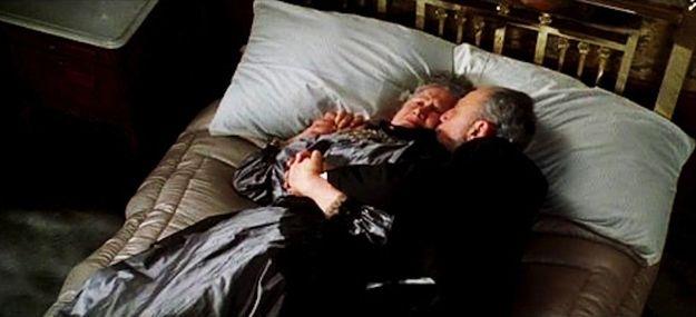 from Bo nude couples bedroom scene