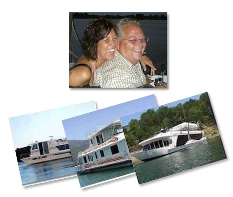 """SBI Reviews from the Heart - Ian Morton: """"It all started as a dream. After few years of building my site using SBI I was now ready to leave my Industrial Sales position & earn my full income strictly from All-About-Houseboats.com. Little did I know that my site would get 2K visitors a day & serve over 2M webpages to readers a year.  I'm very grateful to have my office on a houseboat & be able to enjoy the scenery while growing the business."""" Click the pin to read more SBI reviews from the…"""