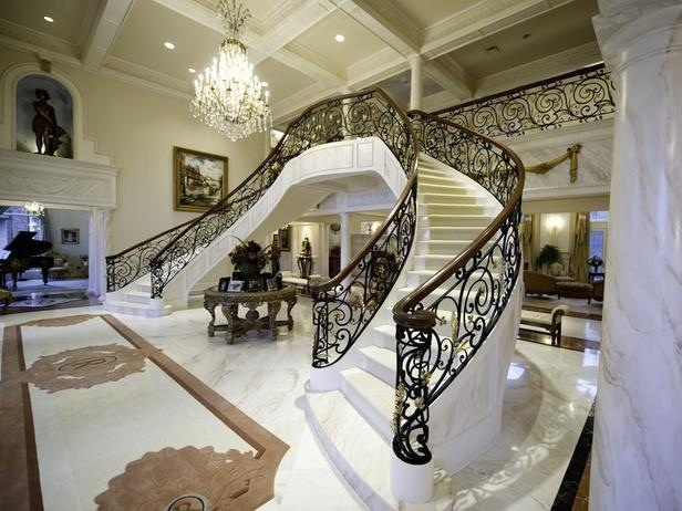 Grand Foyer Barbecue : Best grand foyer images on pinterest dreams dream