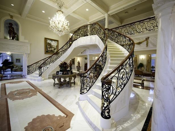 Grand Foyer Souss : Best grand foyer images on pinterest dreams dream