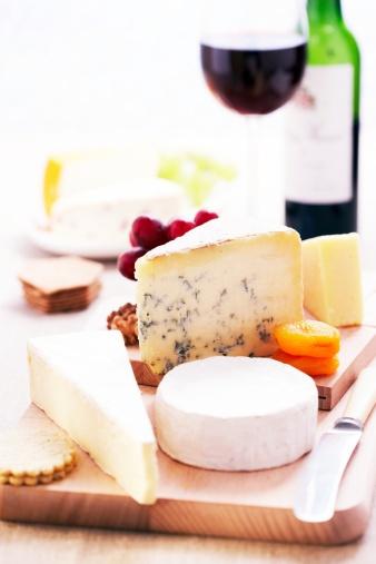 Cheese Platter. Can't wait till Christmas night!!!!