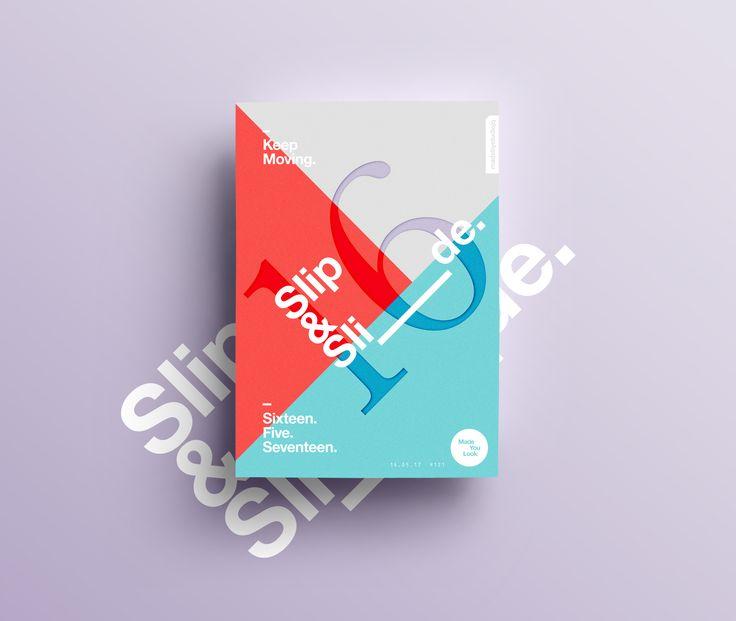 Studiojq2017 posters2017 121