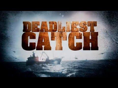 Deadliest Catch Season 10 Episode 12 Full