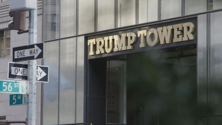 Czy prezydent USA Donald Trump wszedł jako człowiek interesu w kryminalne powiązania? I są jego związki z Rosją bliższe, niż utrzymywał?   http://sowa.blog.quicksnake.pl/Lech-Walesa/Jaroslaw-Kaczynski-kryminalne-powiazania-PDO476-NIEBEZPIECZNE-ZWIAZKI-Trump-Tower-FO-HERODY-Herodenspiel-von-Stefan-Kosiewski-Studia-Slavica-et-Khazarica-2   Prokurator Prokuratury Okręgowej w Poznaniu, Anna  Poznańska, matka mordercy kobiet, Kajetana Poznańskiego https://gloria.tv/audio/wGoWYyCSnZcn3VXhR9JzoKGhZ
