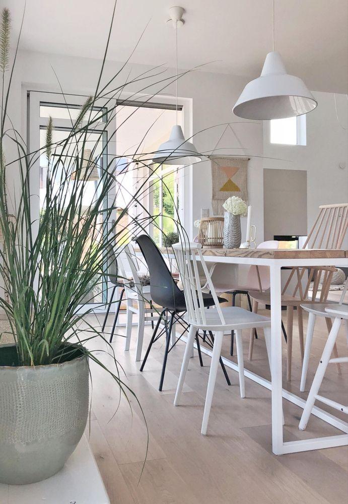 Pin Von Gina Auf Wohnst Du Schon In 2020 Inneneinrichtung Haus Interieu Design Wohnen