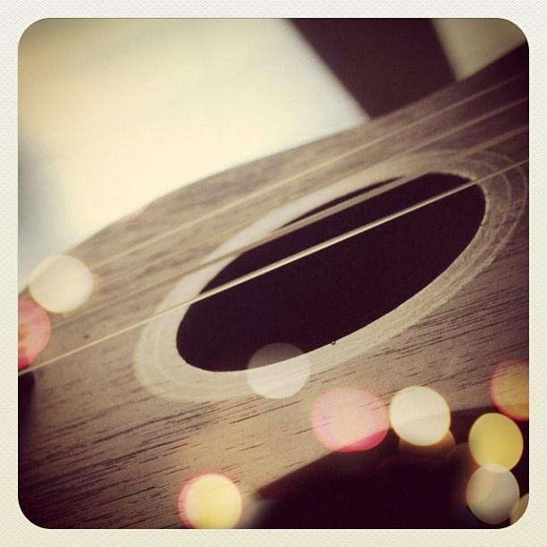 Guitarra | #guitar #guitarchords #guitarstrings #music #guitarra #cuerdas #musica #igersmedellin #igerscolombia