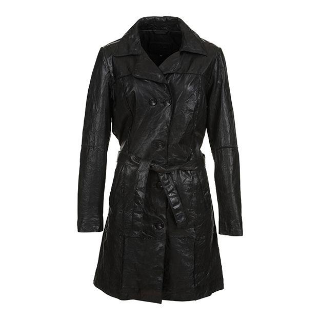 Coat // 11736