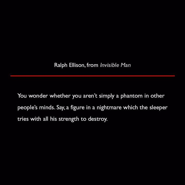 themes and styles of ralph ellison The main theme within the 'invisible man the main protagonist of ralph ellison invisible man they could use its elements and their inherited sense of style.