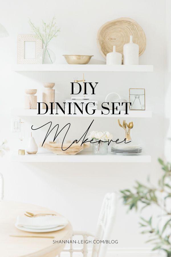 41+ Dining table set facebook marketplace Best