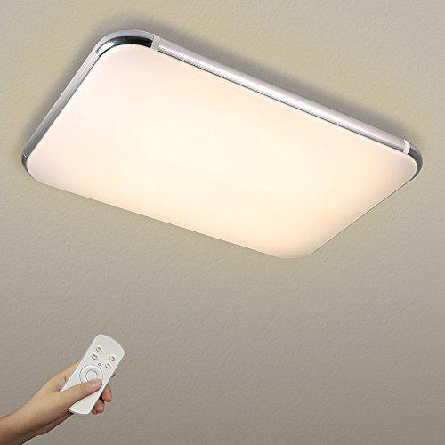 Best 20+ Deckenlampe schlafzimmer ideas on Pinterest Moderne - deckenlampen für schlafzimmer