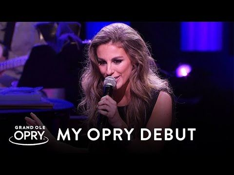 """Tara Thompson - """"Someone To Take Your Place"""" 