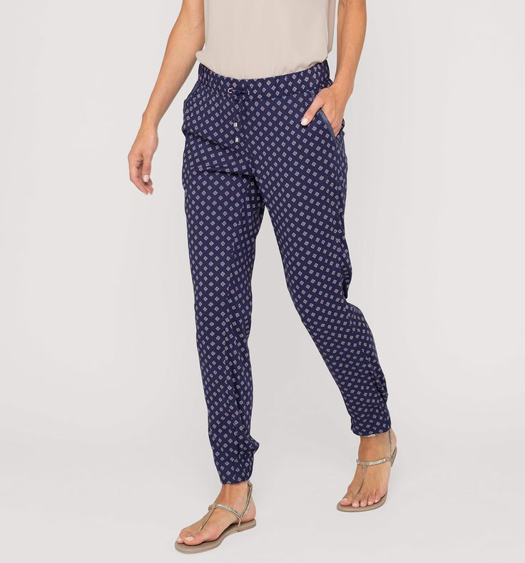 #Spodnie