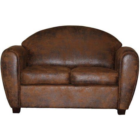 Les 25 meilleures id es de la cat gorie canap club sur pinterest fauteuil - Canape club cuir pas cher ...