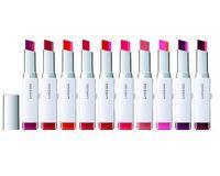 [LANEIGE] Two Tone Lip Bar 2g Lipstick [Choose 1 Color]