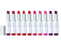 [LANEIGE] Two Tone Lip Bar 2g Lipstick [Choose 1 Color]