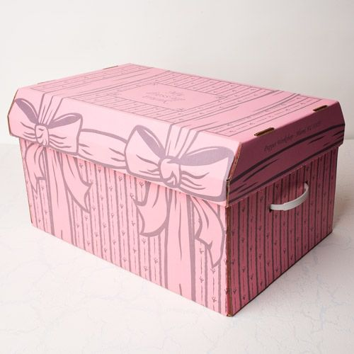 Girl Dress-Up Trunk Filled With Costumes | Kids Stuff | Pinterest | Dress Up Trunks And Style