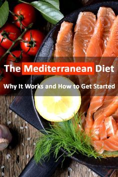 What is the best diet in the world? The Mediterranean Diet is the second best you can get, and it's not as hard to follow as you might think. bembu.com