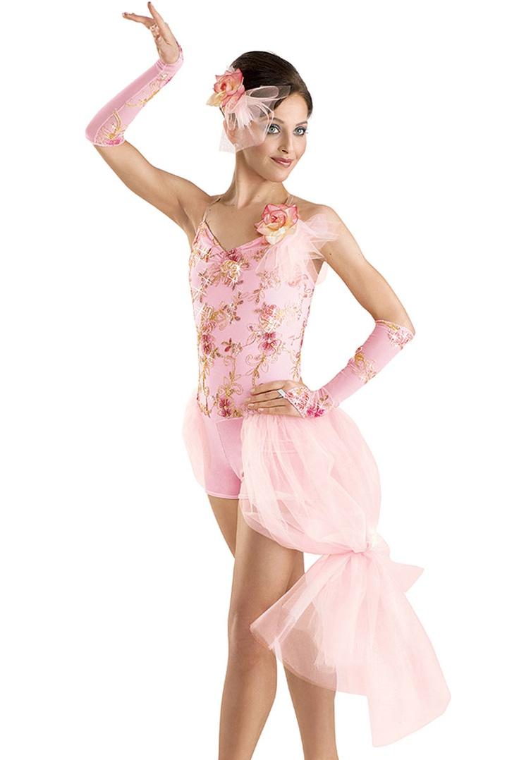 108 Best Images About Dance On Pinterest Revolutions