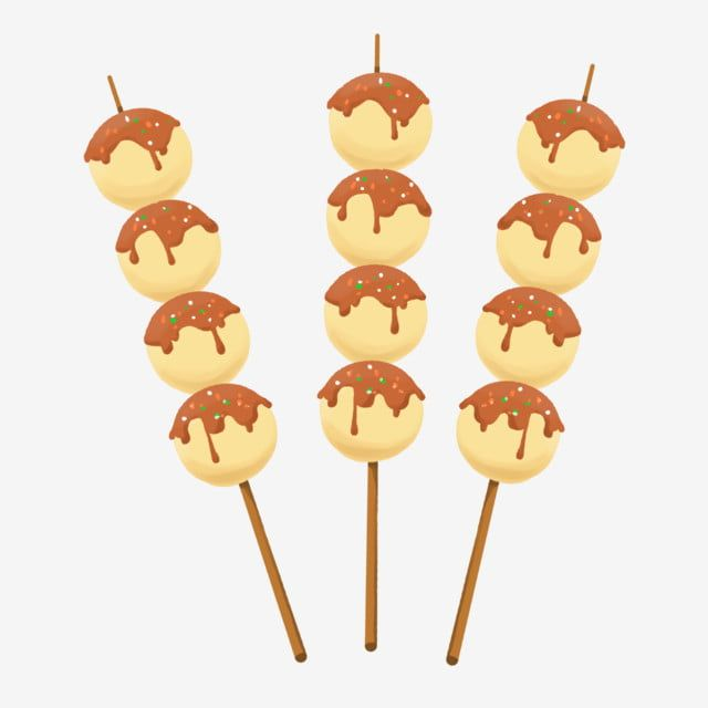 Food Meatballs Skewers Meatballs ภาพต ดปะอาหาร อาหาร ล กช นภาพ Png และ Psd สำหร บดาวน โหลดฟร Bakso Gambar