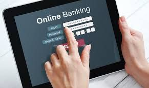 Sign on to Wells Fargo Online Banking to securely view and manage your Wells Fargo business and personal accounts online.  http://www.bankloginus.com/wellsfargo-login-online-banking