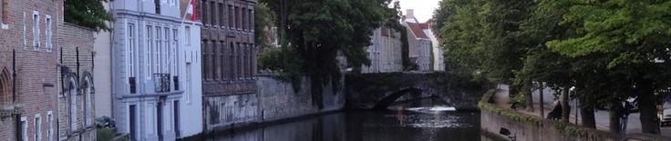 In Brugge – In Bruges   Wonen in Brugge – Your guide to Bruges http://pinterest.com/inbrugge/