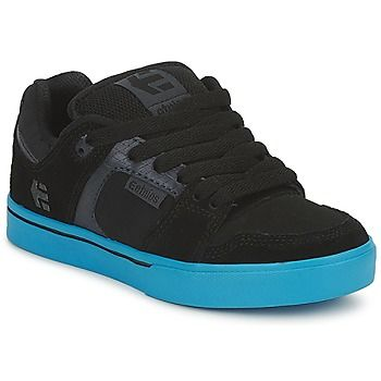 Skate Παπούτσια Etnies KIDS ROCKFIELD - http://paidikapapoutsia.gr/skate-papoutsia-etnies-kids-rockfield-2/