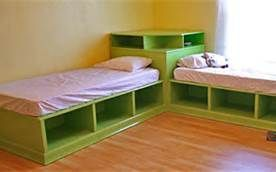Best Diy Platform Bed Twin Extra Long Diy Platform Bed Twin 400 x 300