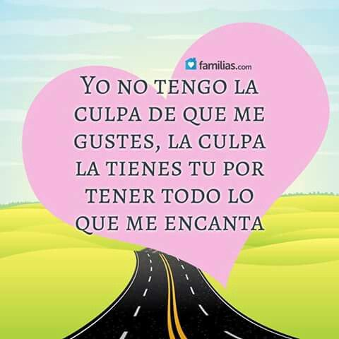 36 best Love Quotes(In Spanish)❤ images on Pinterest | Spanish ...