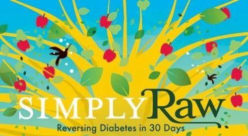 In acest documentar este vorba de 6 indivizi, bolnavi de diabet (doi cu diabet de tip I, si 4 cu diabet de tip II), dependenti de insulina si medicamente, care