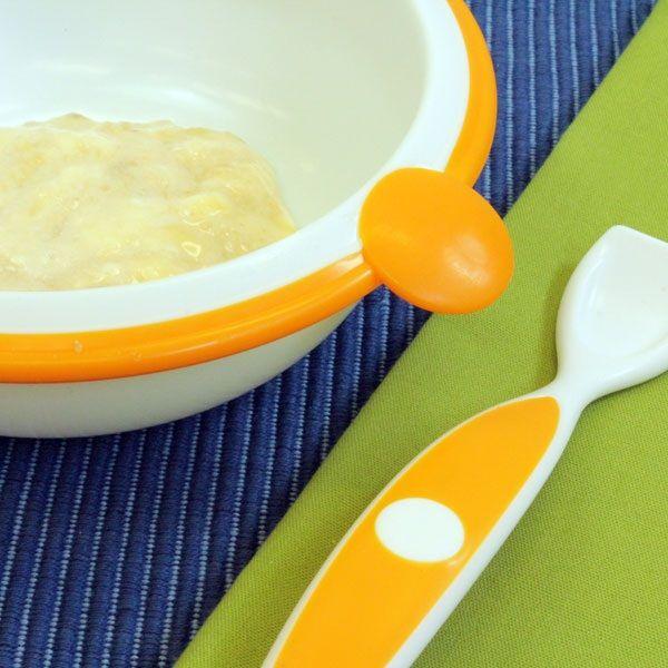 recipesPuree Recipe, Homemade Baby Foods, Food Ideas, Bananas Puree, Baby Food Recipes, Babyfood, Food Puree, Bananas Baby, Breast Milk
