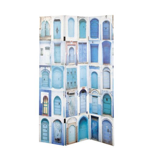 1000 ideen zu blaue t ren auf pinterest t ren lila t r. Black Bedroom Furniture Sets. Home Design Ideas