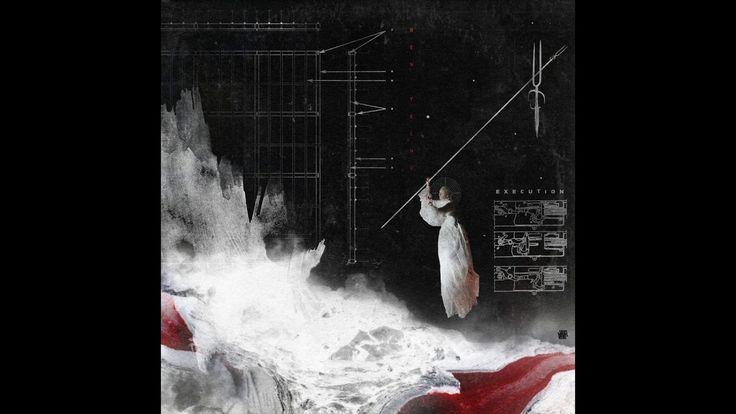 [VAR027] Ben Techy - Execution (Nrheisk Remix)