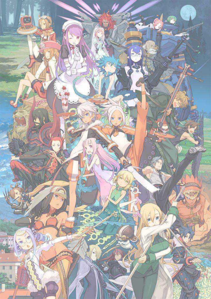 さもない  http://www.summonnight.net/sn4/images/shared/bg.jpg