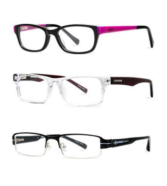 photograph relating to Lenscrafters Printable Coupons named Lenscrafters small children frames : Totally free applebees printable discount codes