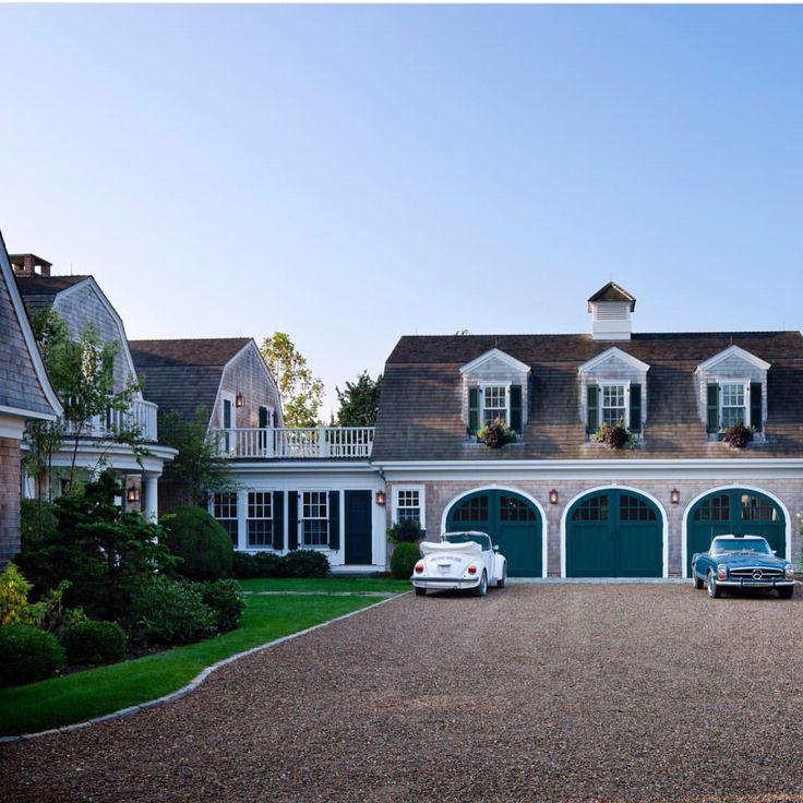 Lyric oceanfront property in arizona lyrics : 388 best East Coast Summer House images on Pinterest | Arquitetura ...