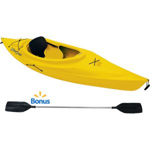 25 Best Ideas About Sit In Kayak On Pinterest Things To