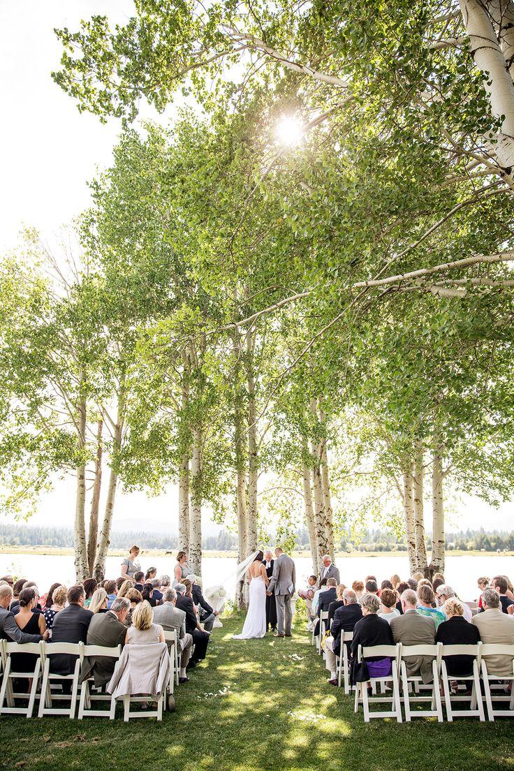 Best 25 Wedding venues oregon ideas on Pinterest Outdoor