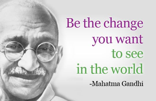 A man that moved mountains with his voice and love.: Mahatma Gandhi, Life, Change, Gandhi Quotes, Inspirational Quotes, Favorite Quotes, Mahatmagandhi, People