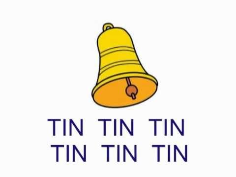 """CANCIONES - Villancico """"Tin, tin"""".  Villancico Tin Tin con pictogramas de ARASAAC.  http://www.youtube.com/watch?v=nmDozbZv1cIl"""