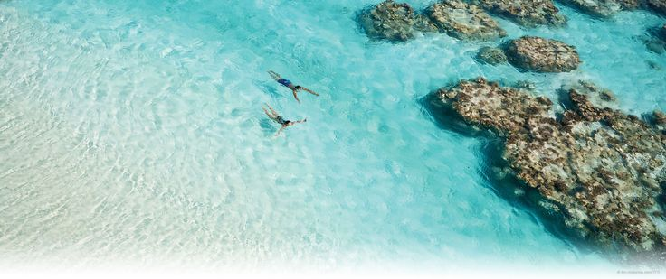 Tahiti Tourisme - Official Web Site Pensions de famille: http://www.tahiti-pensions.com/index.php