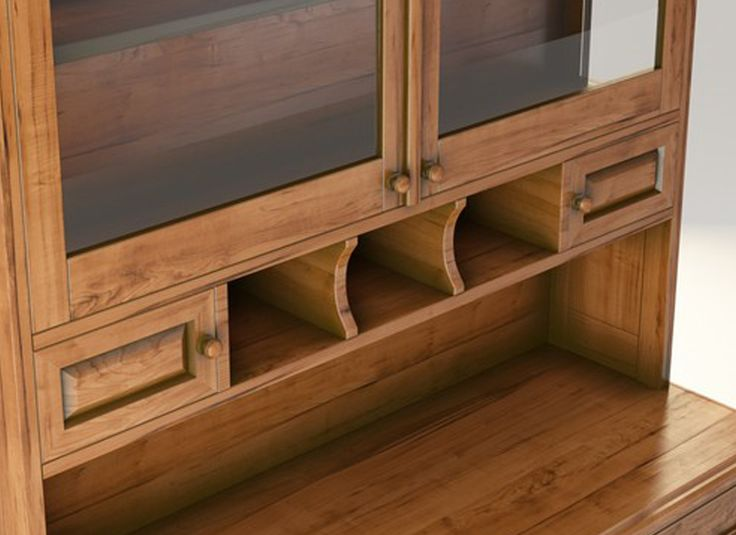 Best 10+ Arranging bedroom furniture ideas on Pinterest   Bedroom ...