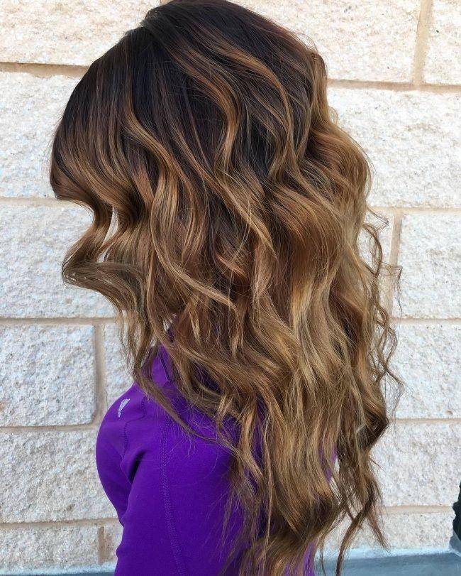 ces-couleurs-de-cheveux-sont-un-succès-10.jpg (650×811)