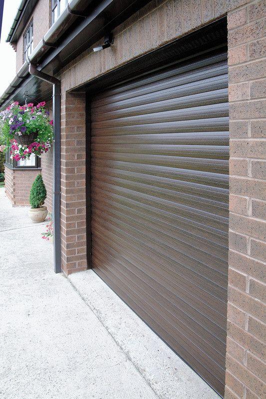 58 Best Images About Roller Doors On Pinterest Industrial & Cherwell Doors u0026 Jb Kind River Cottage Cherwell Oak Fully Finished ... pezcame.com