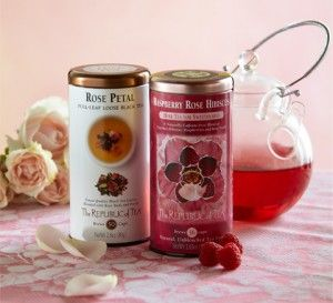 36 best images about Tea at HollyHock Flowers on Pinterest ...