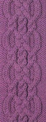 cable-knitting-pattern-chart