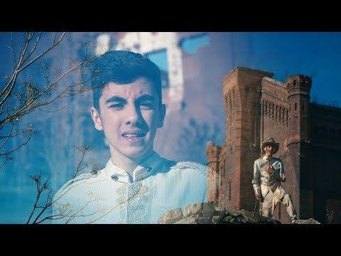 Omar Arnaout - Edrab (Official Music Video)  إضرب